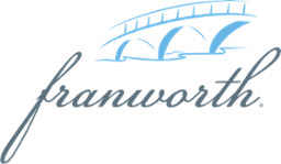 franworth-full-logo-1