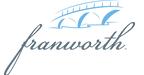 franworth