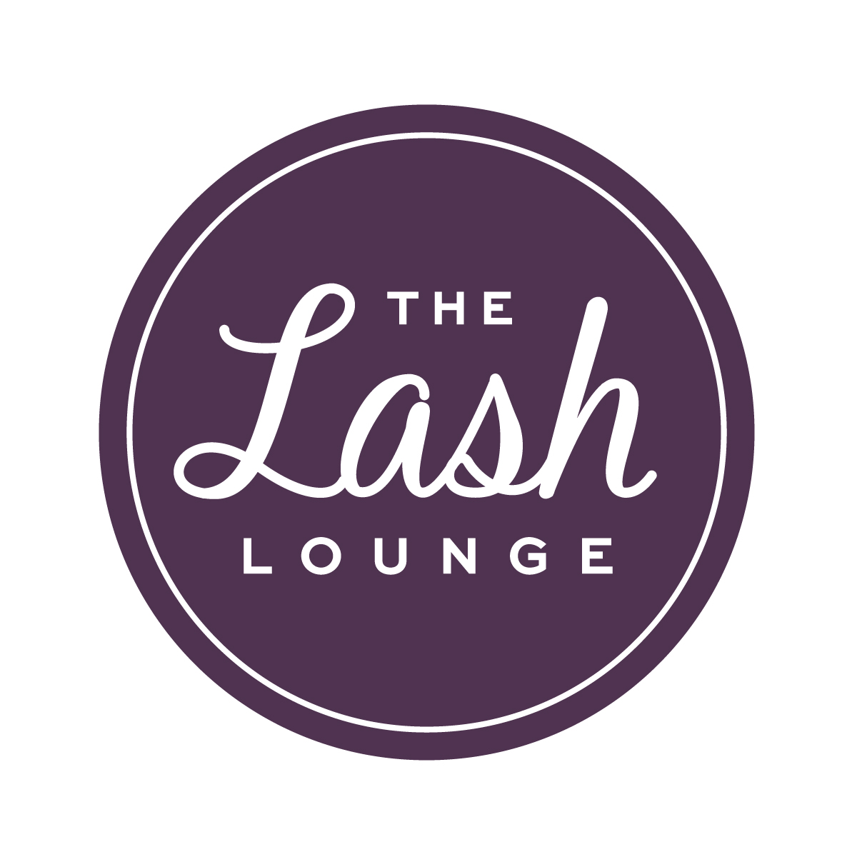 Franworth Appoints Meg Roberts as President of The Lash Lounge